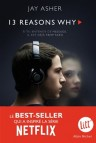 13 Reasons why (Treize raisons)